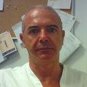 Adolfo Favaretto