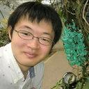 Makio Yokono