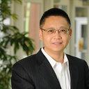 D. J. Wu