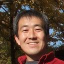 Katsutaka Oishi
