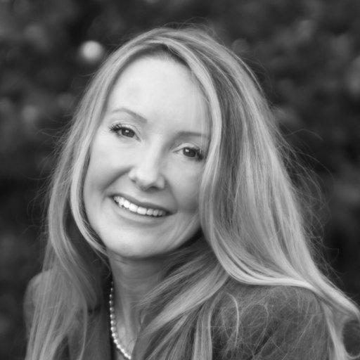 Andrea Willey | University of California, Davis, California