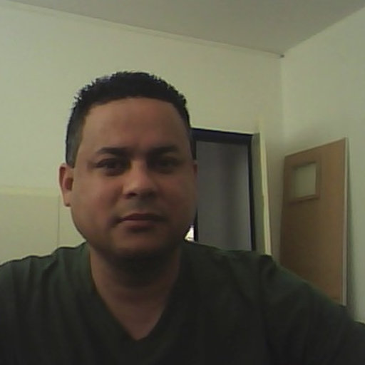 cayetano germosen latino personals Chat with juan jose, 38 today from villa de cayetano germosen, dominican republic start talking to him totally free at badoo.