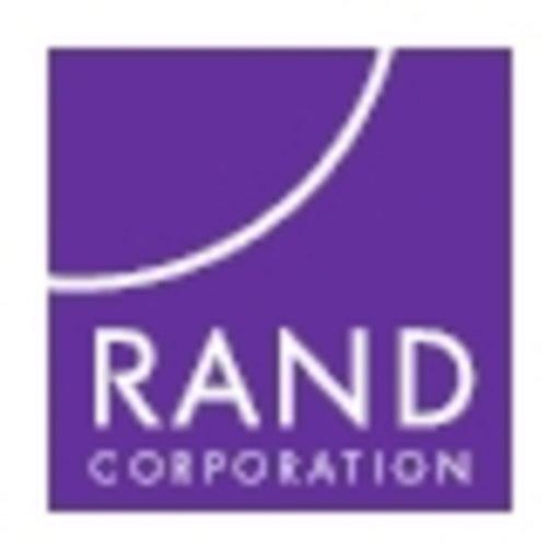 rand corporation research papers January 20 ayn rand corporation research papers rand (/ ˈ aɪ n ˈ r æ n d / born alisa zinov'yevna rosenbaum, russian: али́са зино́вьевна розенба́ум february essay about leadership and management 2 [o.
