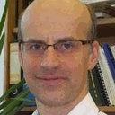 David I. Laurenson