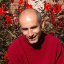 Markus Ruhsam
