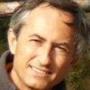 Alejandro Valero-Nogueira