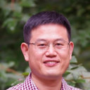 Jianchu Xu