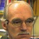 John Blundell