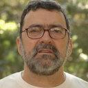 Orlando Fatibello-Filho