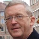 Konradin Metze