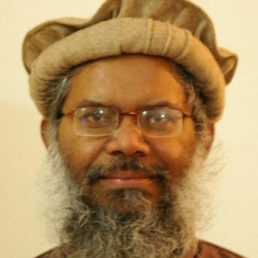 asad zaman ph d economics stanford u 78 pakistan institute of
