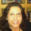 Joanne Lello