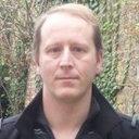 Sébastien Merkel
