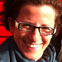 Matilde Karakachoff