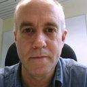 Simon L. Morris