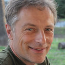 Leonhard Schnittger