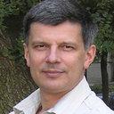Petro Fochuk