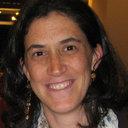 Susana Vidigal