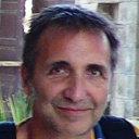 Roberto Miniero