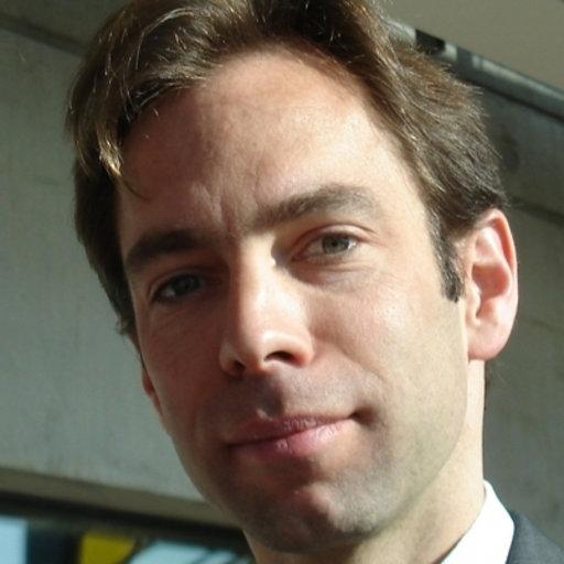 Michael Gelinsky Prof Dr Rer Nat Technische