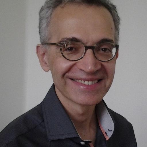 8ac64b6c169c4 Eliezer Martins Diniz   PhD in Economics   University of São Paulo, São  Paulo   USP   Ribeirão Preto School of Economics, Administration and  Accounting ...