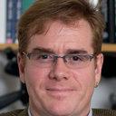 David Van Vactor