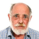 Matthijs Freudenthal
