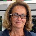 Sandra Citi