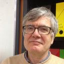 Hugues Fauconnier