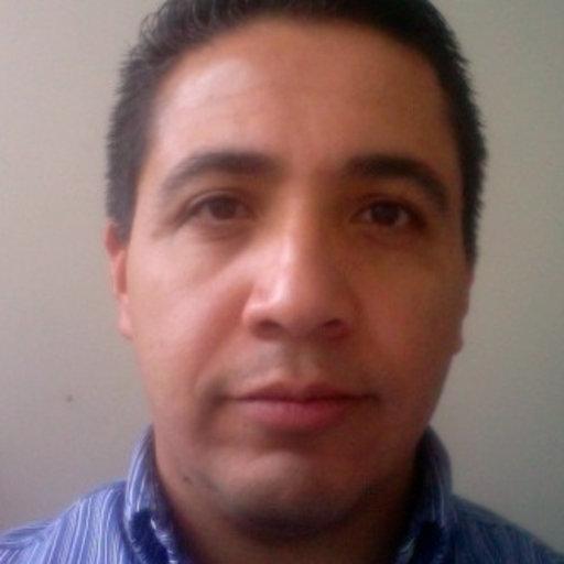 Mario Alberto Flores-Valdez | Ph D  | Centro de