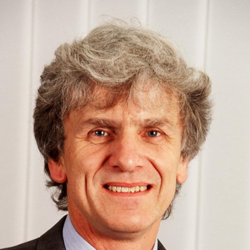 Martin Wirsing