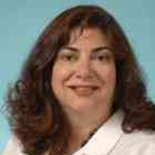 Pamela Woodard | M D  | Washington University in St  Louis, St