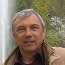 N.E. Andreev
