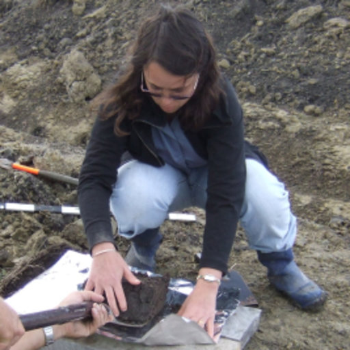 SCIENTISTS SPEAK ABOUT RADIOCARBON DATING