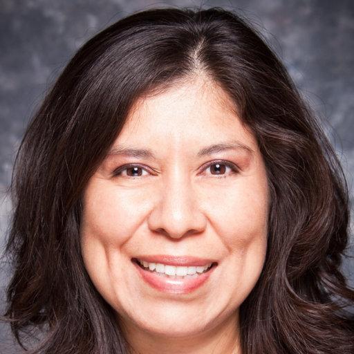 Detra Y. Montoya | Doctor of Philosophy | Arizona State University, AZ |  ASU | Department of Marketing | ResearchGate