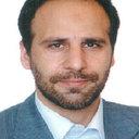 Reza Malek