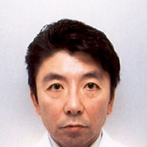 Yoshihiro tajiri wife sexual dysfunction