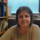 Helene Gerard