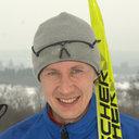 Sergei V Strelkov