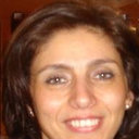 Amal Al-Aboudi