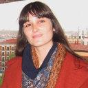 Vanessa G Correia