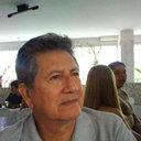 Pedro H Cabello