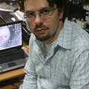 Julio J Caramelo