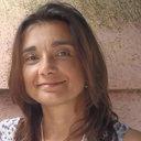 Viviana De Caro