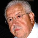 Kostas C. Siamopoulos, MSc, MD, FRSH, FERA