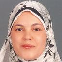 Ola Abdelwahab