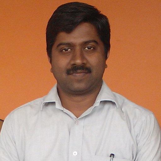Shiv balaji wife sexual dysfunction