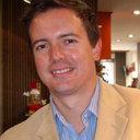 Víctor A. Bañuls