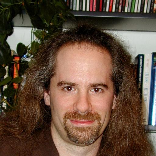 Brad sagarin