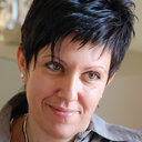 Paola Zuccolotto
